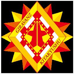 www.giravanz.jp