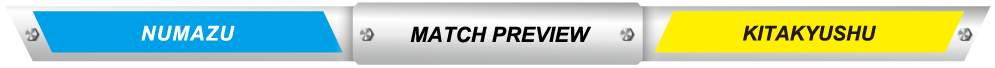 TODAY'S MACH PREVIEW