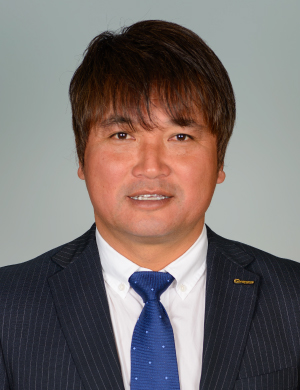 https://www.giravanz.jp/prg_img/img/hc_harada.jpg