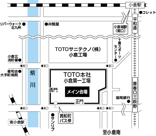 TOTO_map