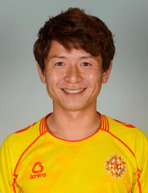 https://www.giravanz.jp/cms/wp-content/uploads/2017/01/22_nakahara.jpg