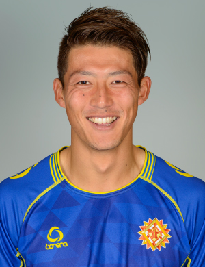 27_nakayama