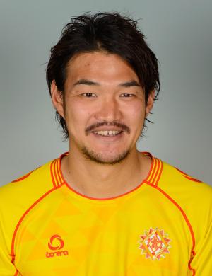 28_fukuda