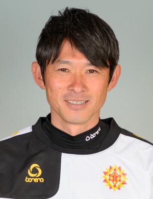 https://www.giravanz.jp/cms/wp-content/uploads/2017/01/c_hagimura.jpg